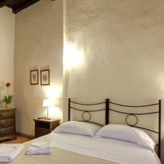 Отель Pitti Living B&B комната для гостей фото 5