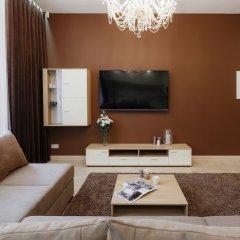 Гостиница Вилла Arcadia Apartments Украина, Одесса - отзывы, цены и фото номеров - забронировать гостиницу Вилла Arcadia Apartments онлайн интерьер отеля фото 3