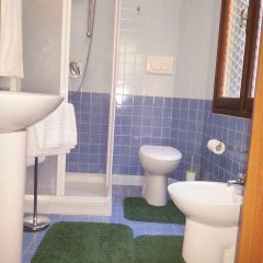 Отель Ca' Contarini ванная фото 2