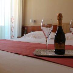 Отель Maiuri Италия, Помпеи - отзывы, цены и фото номеров - забронировать отель Maiuri онлайн в номере фото 2