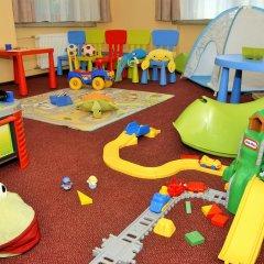 Hotel Boruta детские мероприятия фото 2