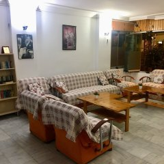 Harvest Hotel Турция, Силифке - отзывы, цены и фото номеров - забронировать отель Harvest Hotel онлайн развлечения
