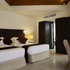 Отель IndoChine Resort & Villas комната для гостей фото 10