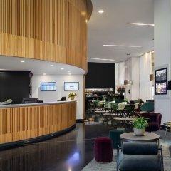 Crowne Plaza Tel Aviv City Center Израиль, Тель-Авив - 9 отзывов об отеле, цены и фото номеров - забронировать отель Crowne Plaza Tel Aviv City Center онлайн интерьер отеля фото 3