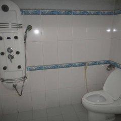 Отель Homestay Countryside ванная фото 2