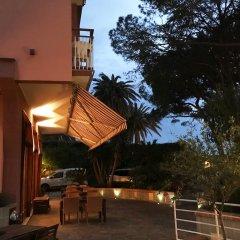 Hotel Esperia Генуя фото 4