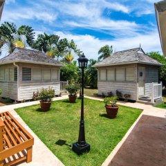 Отель Jewel Runaway Bay Beach & Golf Resort All Inclusive фото 9