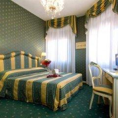 Отель Locanda Conterie фото 14