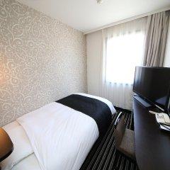 Отель APA Hotel Tokyo Kiba Япония, Токио - отзывы, цены и фото номеров - забронировать отель APA Hotel Tokyo Kiba онлайн комната для гостей