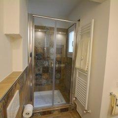Апартаменты Colonna Apartment with Terrace ванная фото 2