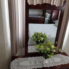Отель North Star Villa Очо-Риос удобства в номере