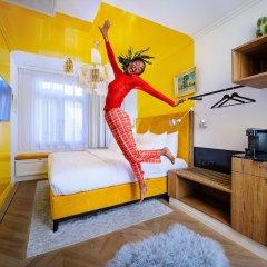 Отель Citadel Нидерланды, Амстердам - 2 отзыва об отеле, цены и фото номеров - забронировать отель Citadel онлайн детские мероприятия фото 2