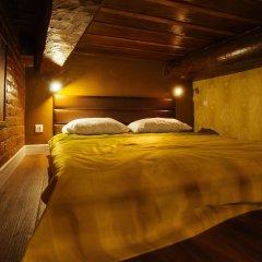 Апартаменты Apartment Antre on Liteiniy комната для гостей фото 2