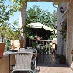 My place in the colony Израиль, Зихрон-Яаков - отзывы, цены и фото номеров - забронировать отель My place in the colony онлайн