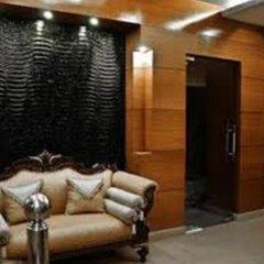 Отель Vanson Villa Индия, Нью-Дели - отзывы, цены и фото номеров - забронировать отель Vanson Villa онлайн сауна