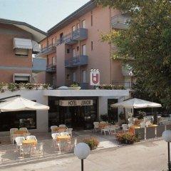 Hotel Junior Римини фото 2
