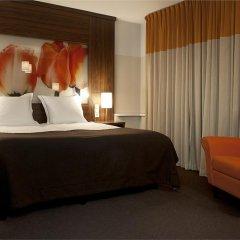 Eden Hotel Amsterdam удобства в номере
