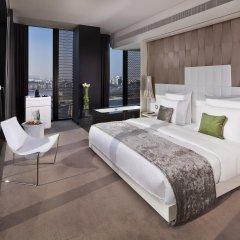 Отель Melia Vienna комната для гостей