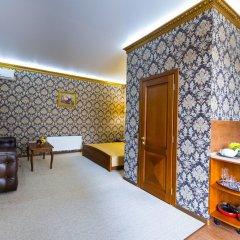 Апарт-отель Клумба на Малой Арнаутской Одесса спа