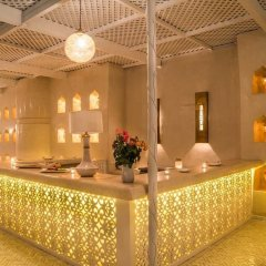 Отель Riad Palais Blanc Марокко, Марракеш - отзывы, цены и фото номеров - забронировать отель Riad Palais Blanc онлайн спа фото 2