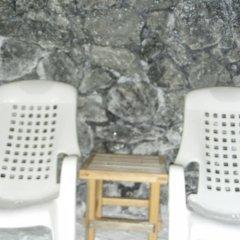 GÖZLEK THERMAL Турция, Амасья - отзывы, цены и фото номеров - забронировать отель GÖZLEK THERMAL онлайн комната для гостей фото 2