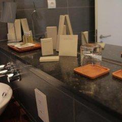Отель Art de Séjour Бельгия, Брюссель - отзывы, цены и фото номеров - забронировать отель Art de Séjour онлайн спа фото 2