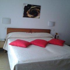 Hotel Santanna комната для гостей фото 3