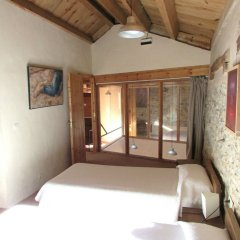 Отель Casa Piedad комната для гостей фото 5