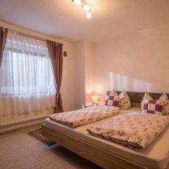 Отель Pension Feichter Австрия, Зёлль - отзывы, цены и фото номеров - забронировать отель Pension Feichter онлайн комната для гостей фото 5