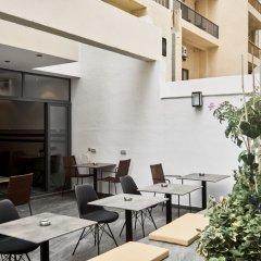 Отель Mr. Todd Hotel Мальта, Слима - отзывы, цены и фото номеров - забронировать отель Mr. Todd Hotel онлайн