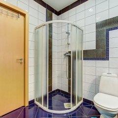 Гостиница Marsovo Polye Apart-Hotel в Санкт-Петербурге отзывы, цены и фото номеров - забронировать гостиницу Marsovo Polye Apart-Hotel онлайн Санкт-Петербург ванная фото 2