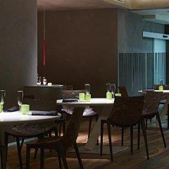 Отель Aqua Crua Италия, Лимена - отзывы, цены и фото номеров - забронировать отель Aqua Crua онлайн питание фото 2