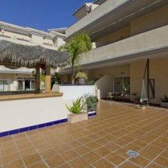 Vista De Rey Hotel фото 4
