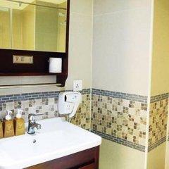 The Privi Hotel ванная фото 2