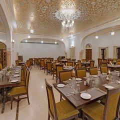 Отель The Jaibagh Palace фото 2