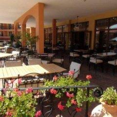 Отель GT Panorama Dreams Apartments Болгария, Свети Влас - отзывы, цены и фото номеров - забронировать отель GT Panorama Dreams Apartments онлайн питание фото 2