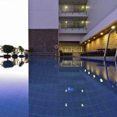 Отель Novotel Nha Trang фото 3