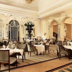 Отель Claridge's Великобритания, Лондон - 1 отзыв об отеле, цены и фото номеров - забронировать отель Claridge's онлайн фото 9