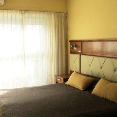 Embajador Hotel комната для гостей фото 4