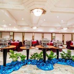 Отель Bangkok Palace Hotel Таиланд, Бангкок - 1 отзыв об отеле, цены и фото номеров - забронировать отель Bangkok Palace Hotel онлайн фото 4