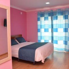 Hotel Hebe фото 11