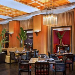 Sheraton Grande Sukhumvit, Luxury Collection Hotel, Bangkok питание фото 3