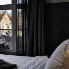 Minotel Azalea Hotel комната для гостей фото 5
