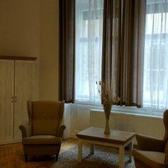 Апартаменты Apartments Tynska 7 Прага помещение для мероприятий фото 2