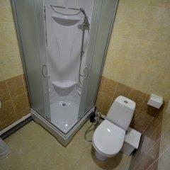 Гостиница Олимп в Москве 9 отзывов об отеле, цены и фото номеров - забронировать гостиницу Олимп онлайн Москва ванная фото 2