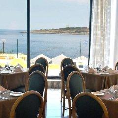 Отель AX ¦ Seashells Resort at Suncrest