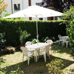 Hotel La Toscana Ареццо питание