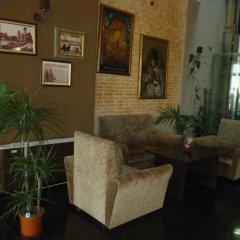 Отель Neptun Болгария, Видин - отзывы, цены и фото номеров - забронировать отель Neptun онлайн интерьер отеля фото 2
