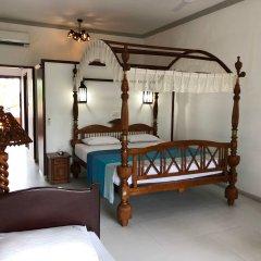 Отель Wunderbar Beach Club Hotel Шри-Ланка, Бентота - отзывы, цены и фото номеров - забронировать отель Wunderbar Beach Club Hotel онлайн детские мероприятия