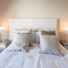 Отель Chueca Centre - MADflats Collection комната для гостей фото 5